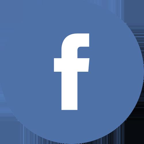 Oulun Tummennuspaja - Facebook
